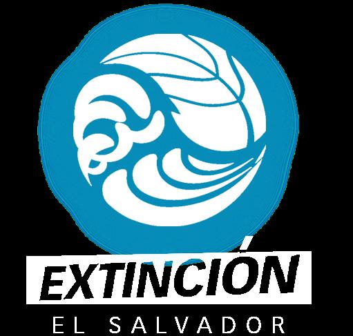 Logo Extinción Esa_Trasnparente