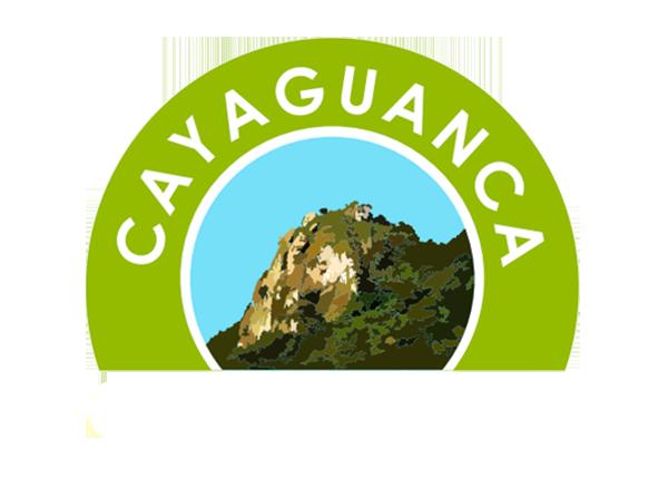 CAYAGUANCA