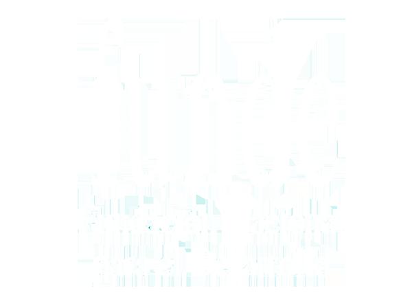 FUNDE