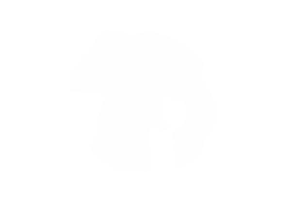 UMPULMONMAS