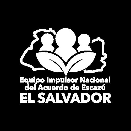 Logo_Equipo_Escazú_SV-removebg-1