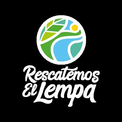 Logo SO Rescatemos El Lempa-01