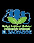 Logo_Equipo_Escazú_SV-removebg-preview