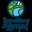 cropped-Logo-Rescatemos-El-Lempa-01-230x230-1-1.png